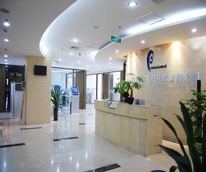 北京中宝伦自动化技术有限公司