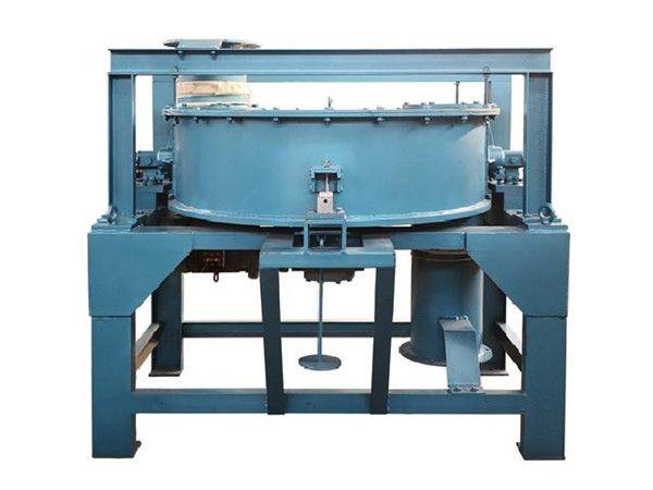 高精度转子秤生产厂家