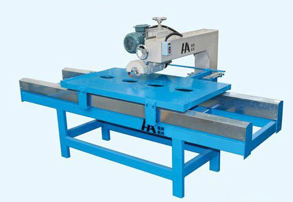 HA-1200A多功能切割机价格