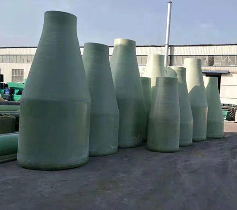河北玻璃钢污水井厂家|玻璃钢污水井