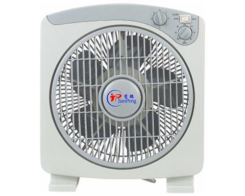 廣東電風扇廠家