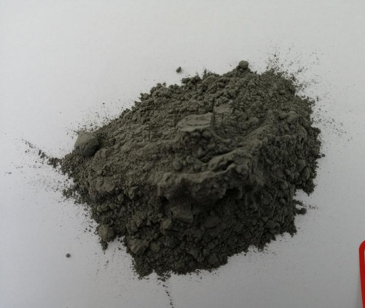 山东早强型支座灌浆砂浆生产商
