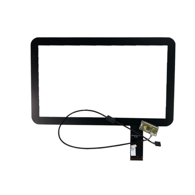 15.6寸宽屏电容触摸屏