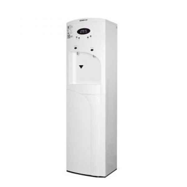 商用直饮净水机净水器