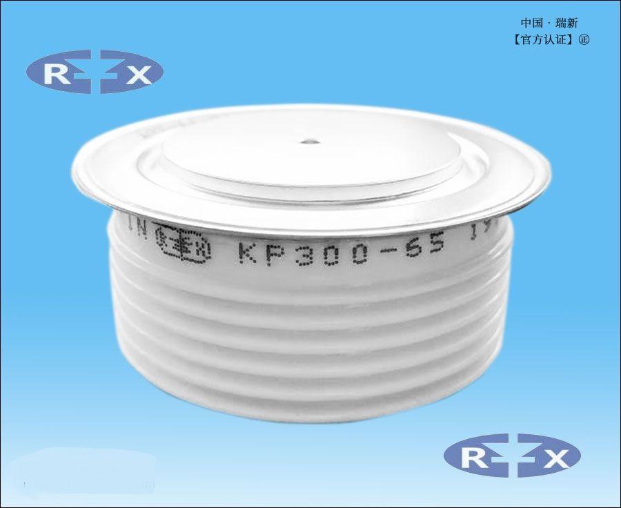 普通晶闸管可控硅KP