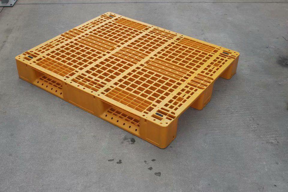 河北塑料托盘生产厂家