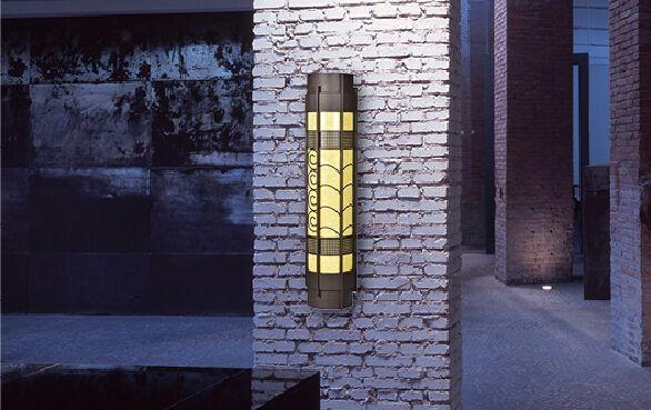 广东壁灯供应信息