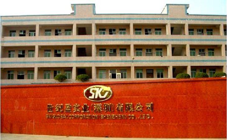 天津医疗器械喷涂厂家