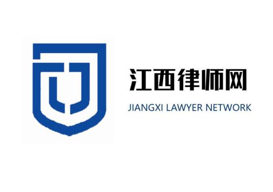 南昌知识产权律师