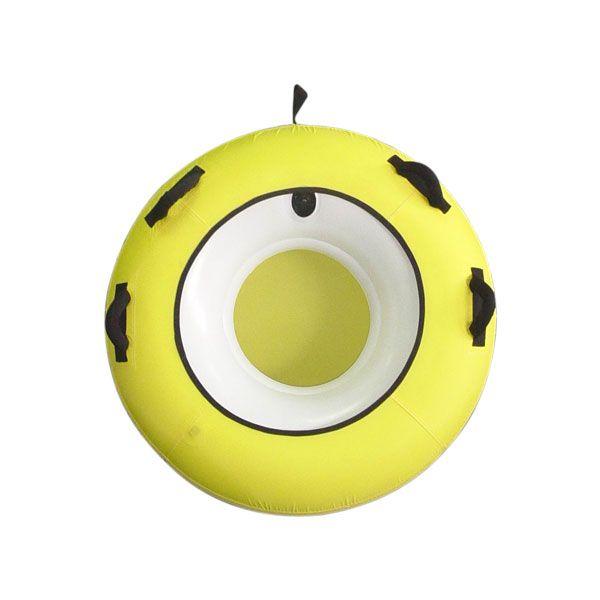 廣東水上充氣玩具哪家好
