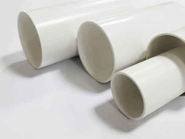 山西PVC管价格