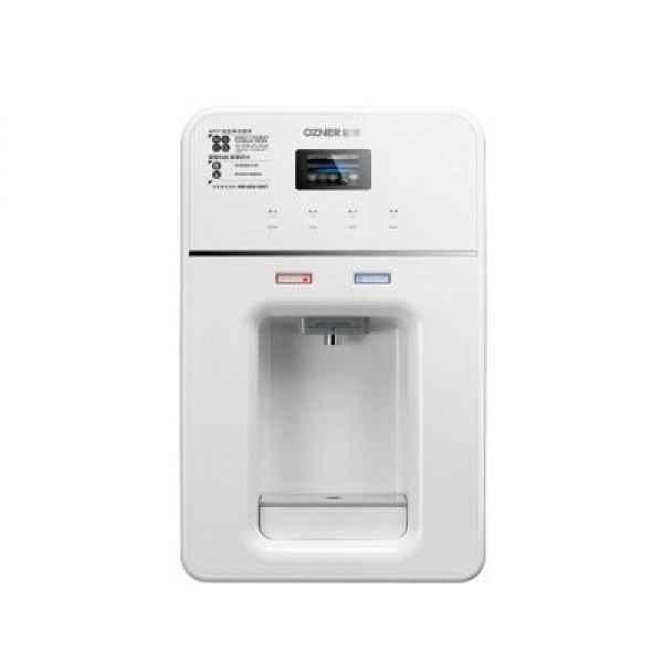 办公室用直饮净水机净水器