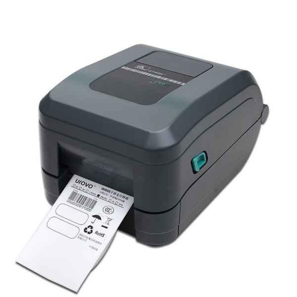 斑�RGT800打印�C