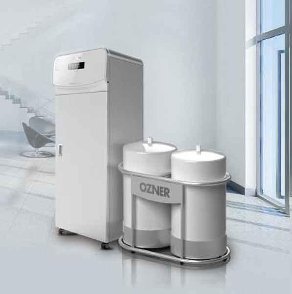 企事业单位直饮净水器