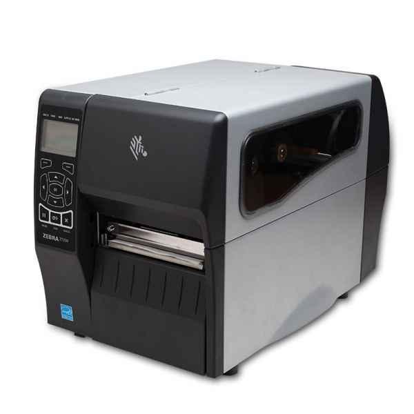 ZT230打印�C供��商