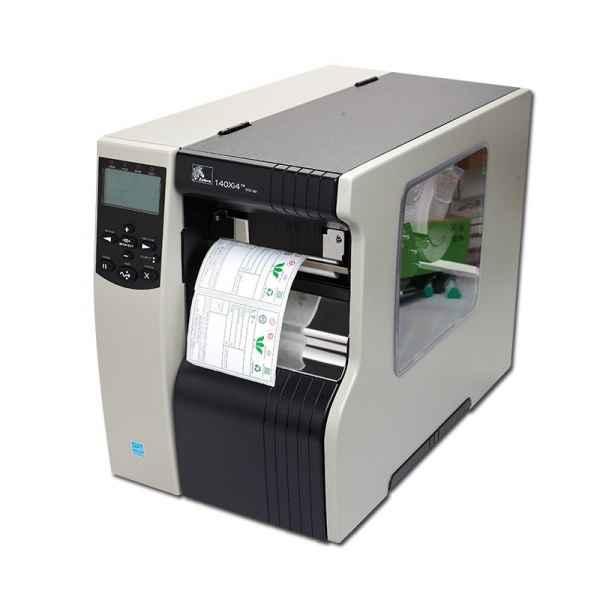 斑�R�l�a打印�C供��商