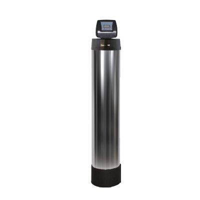 全屋中央净水机净水器