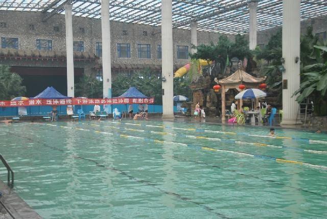 河北潜水冲浪馆|潜水冲浪馆哪家玩的人比较多