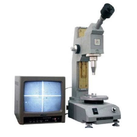 透射式中心偏測試儀銷售