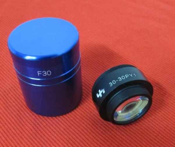 上海激光用聚光透镜|激光用聚光透镜品牌