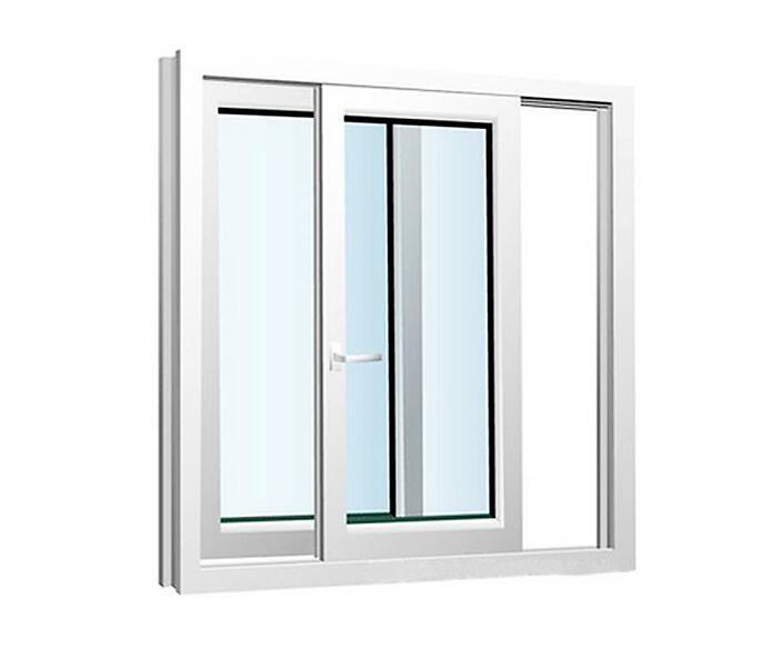 洛阳塑钢门窗|塑钢门窗供应厂家