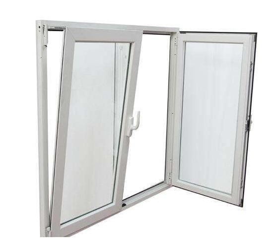 洛阳塑钢门窗哪家好