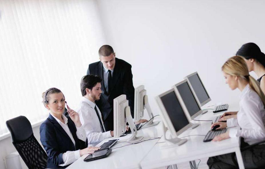 会议策划服务公司