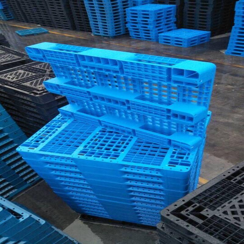 青島塑料托盤價格