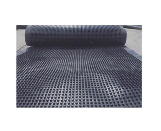 塑料防护排水板供应商