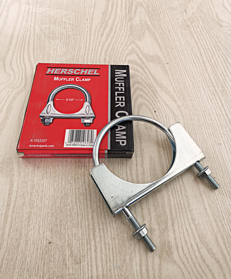 江蘇加強型電鍍鋅卡箍生產