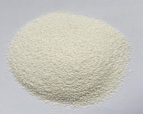 制藥廠污水氨氮處理