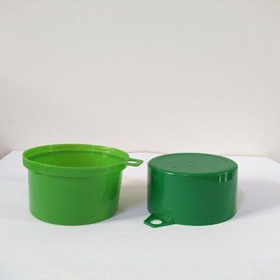 江苏填缝剂配件供应商
