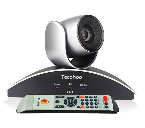 VD会议摄像机 VD会议摄像机供应