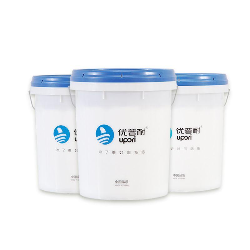 廣東優普耐雙組分水性噴膠生產商