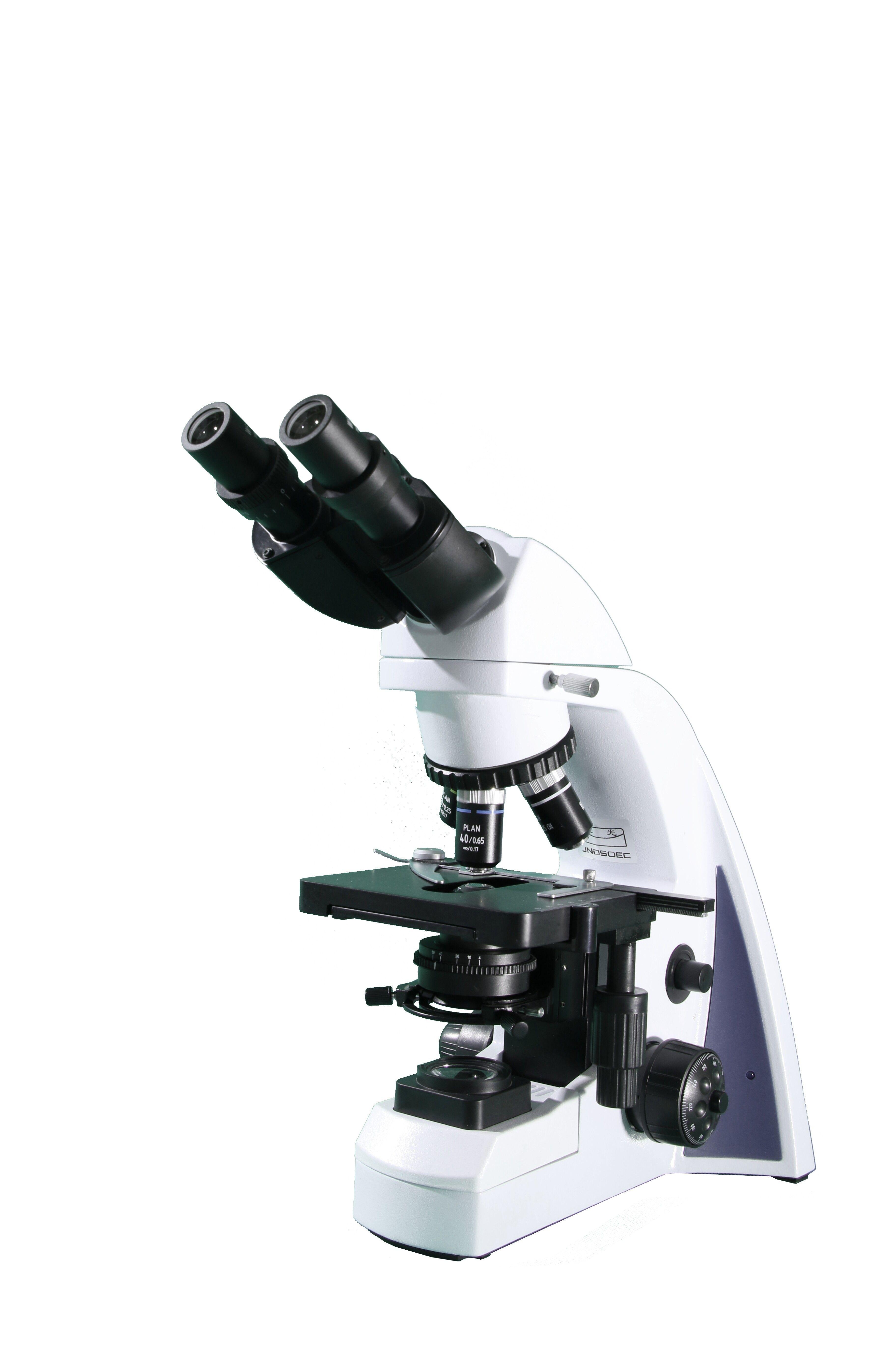 河南双目显微镜生产厂家