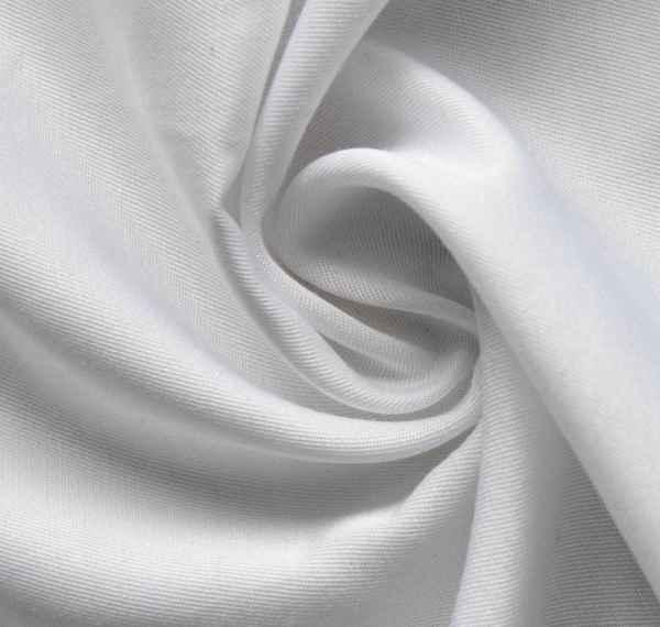爱臣纺织TR衬衫布