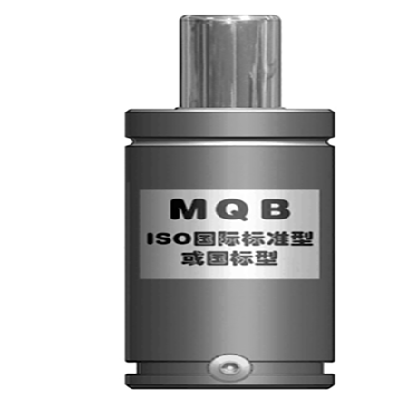 國際標準型氮氣彈簧批發價格