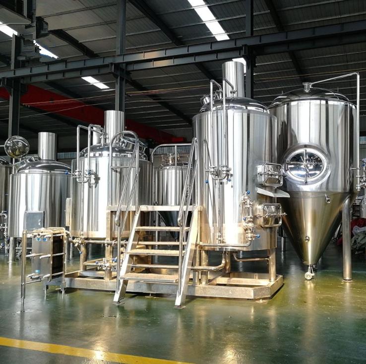 山东啤酒供应价格
