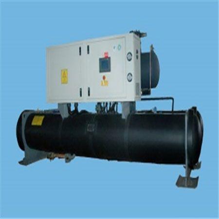 吉林热泵机组供应商