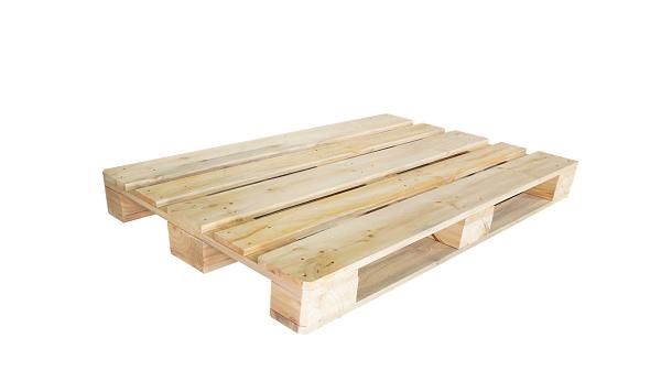 木卡板市場價格