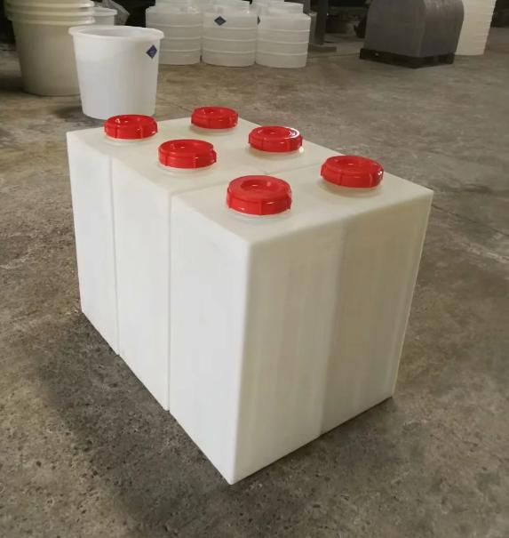 重慶80L加藥箱廠家