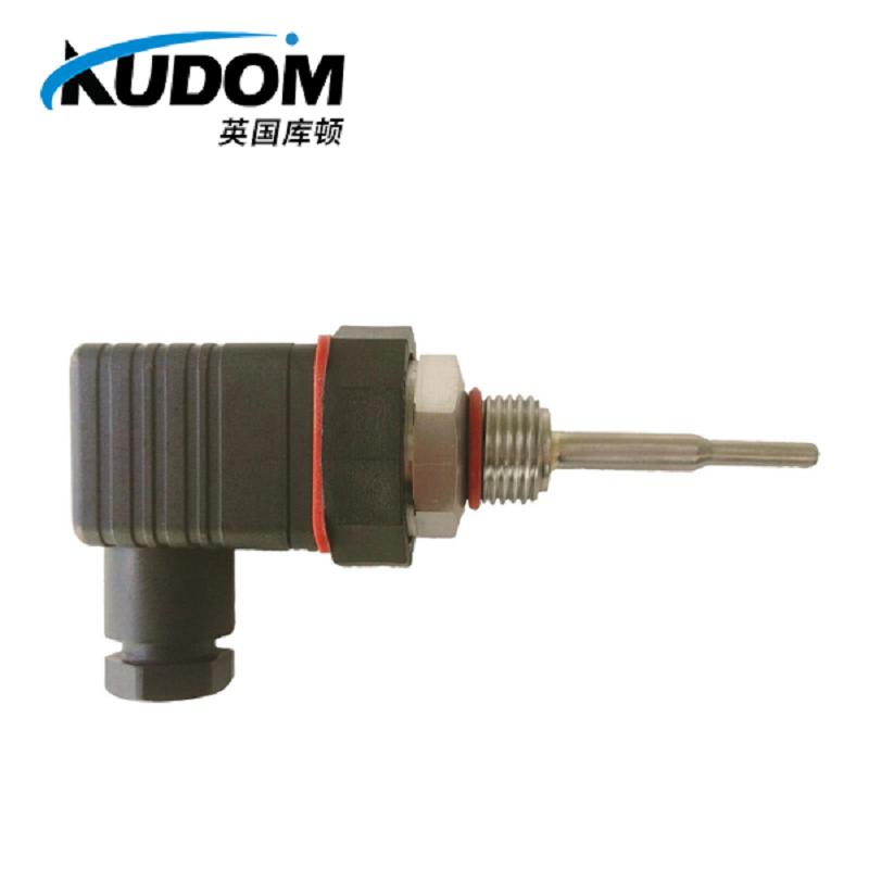 上海KUDOM库顿KMT170NTC温度传感器批发
