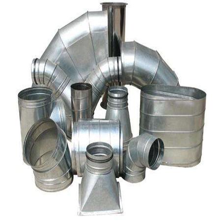 风管配件供应价格