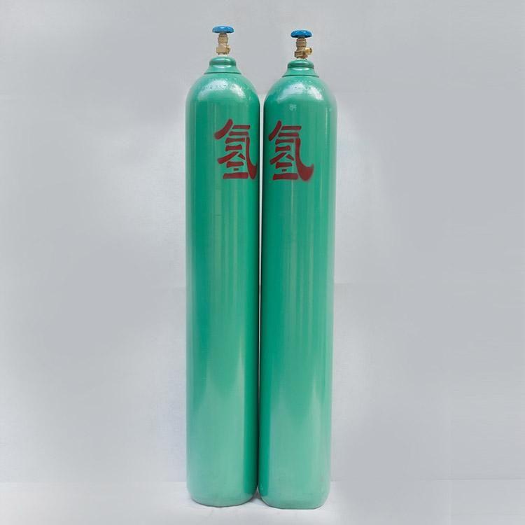 重庆氢气多少钱