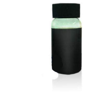 纳米石墨黑孔液销售