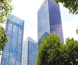 庫頓電子科技(上海)有限公司