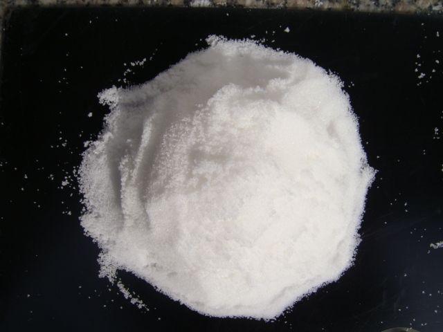 硝酸鈉生產廠家