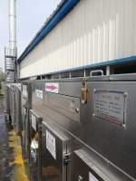 陕西油烟汽分离设备厂