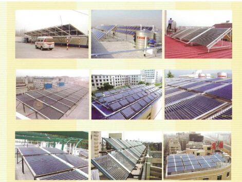 北京太阳能庭院灯|太阳能庭院灯
