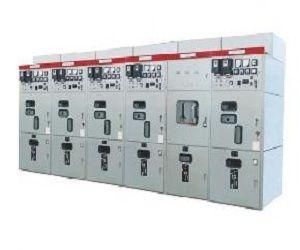 重庆佰斯特电力安装工程有限公司